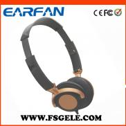 FSG-M603 Colorful Headphone  Headset  Earphone Wit Manufacturer