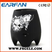 FSG-SP112  Mini  FM Function Bluetooth  Speaker  Manufacturer