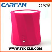 FSG-SP115 BLUETOOTH  MINI  PORTABLE  SPEAKER  FOR  Manufacturer