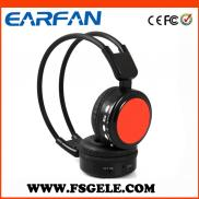 FSG-WM135 Memory  Card  Head  Phone /TF  Card  Hea Manufacturer