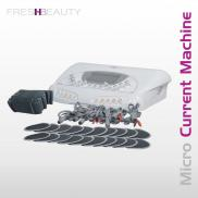 Health  Care Microcurrent Stimulation Machine Acu Manufacturer