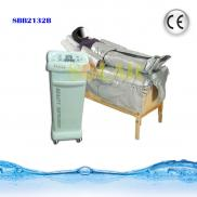 High Quality Slimming  Beauty Machine  Electrode S Manufacturer
