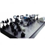 Information Optics II Of Synthesis Experiment Syst Manufacturer