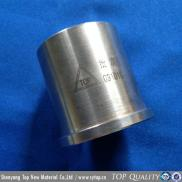 Oil Industry Used Wear Resistance Stellite Bushing Manufacturer