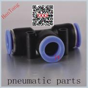 Truck Spare Parts Of The P Series Fittings Manufacturer