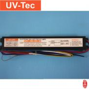 UV Ballast For Germicidal Lamp RNN-425-40 Manufacturer