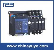 123 Dual Power Automatic Transfer Switch || 3 Phas Manufacturer