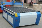 1318 Advertising Cnc Router Machine Manufacturer