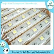 5050 3  LEDs  Billboard  Led  Modules Warm  White  Manufacturer