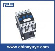 AC Contactor/Electric Contactor Manufacturer