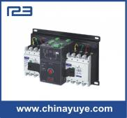 Automatic Transfer Manufacturer