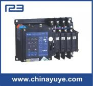 Automatic Transfer Switch Single Phase Manufacturer