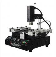 BGA  Rework Station  Manufacturer