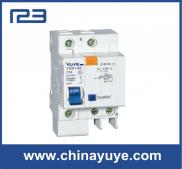C45L Earth Leakage Circuit Breaker Manufacturer