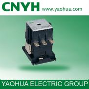 CJX1 3TF-56 Siemens Type  AC  Electric  Contactor  Manufacturer