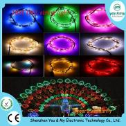Chrismas Tree Hanging  LED String Light LED  Coppe Manufacturer