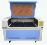 Cnc  Laser Engraving And Cutting Machine  1290 Manufacturer