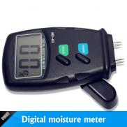 Digital Wood  Moisture Meter  Factory Price With M Manufacturer