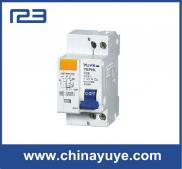 Earth Leakage Circuit Breaker;DPNL Manufacturer