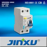 L1 Residual Current Device Manufacturer