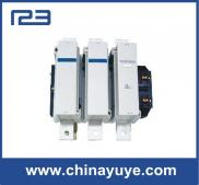 LC1-F Types Of Contactor/AC Contactor/ Magnetic Co Manufacturer