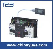 MCCB Type Automatic Transfer Switch,intelligent Ty Manufacturer