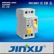 NFIN Residual Current Circuit Breaker Rcd Manufacturer