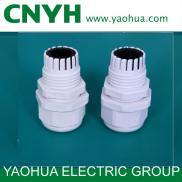 PA/PP PG Cable Gland 16mm Manufacturer