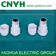 PA/PP PG Cable Gland 19mm Manufacturer