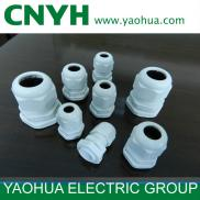 PA/PP PG Cable Gland 63mm Manufacturer