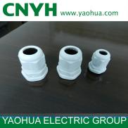 PA/PP PG Cable Gland M18mm Manufacturer