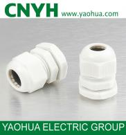 PG Nylon Cable Gland/Connector Manufacturer