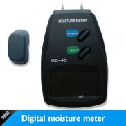 Promotional Digital Paper  Moisture Meter  With Me Manufacturer