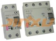 Residual Current Circuit Breaker Manufacturer