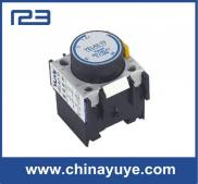 Time Delay Auxiliary  Contactor  Manufacturer