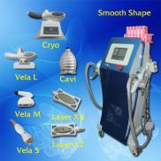 2014 Hot  Beauty  Slimming Machine Cryolipolysis   Manufacturer