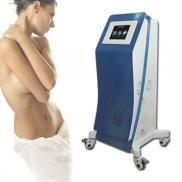 Beauty Machine Venus Freeze Machine Shock Wave The Manufacturer