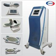 Beauty  Products Cryolipolysis Portable Shock Wav Manufacturer