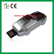 Car Shape  Usb Flash Drive ,promotional  Usb Flash Manufacturer