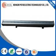 Chinese Imports Outdoor  Lighting Wholesale  Rgb   Manufacturer