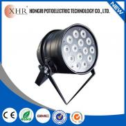 DJ  Disco  Par  Led Lighting  /New 14pcs 15W RGBW  Manufacturer