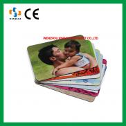 Gel  Mouse Pad,funny Mouse Pads,mouse Pad Customi Manufacturer