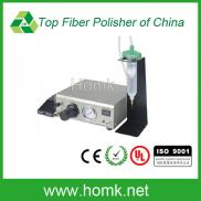 Glue Dispensing Machine,fiber Patch Cord Glue Disp Manufacturer