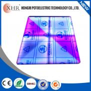 Led Stage  Lighting  Rgb Disco  Brick  Floor  Ligh Manufacturer