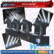 Sharpy Beam Moving Head /4 Heads Beam Moving Head/ Manufacturer