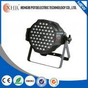 Stage  Lighting  Equipment  Led  Club  Lighting  A Manufacturer