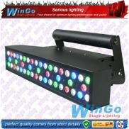 WG-G2006 45* 1W  High  Power LED  Wall Washer Stag Manufacturer