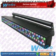 WG-G2007  LED Lighting  High Power  LED  Wash  Eff Manufacturer