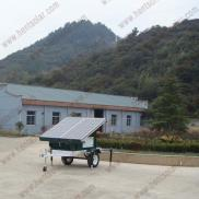 Cheapest 1.2kw Solar Generators System Manufacturer