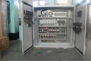 Chemical Corrosion Proof Laboratory Electric Enclo Manufacturer